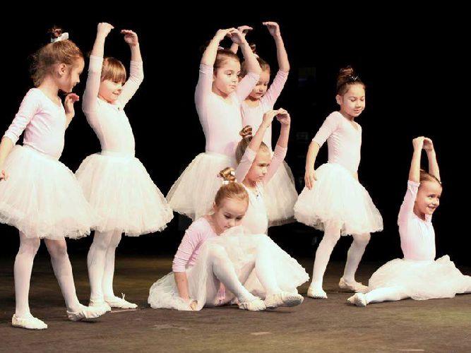 balet-dla-dzieci