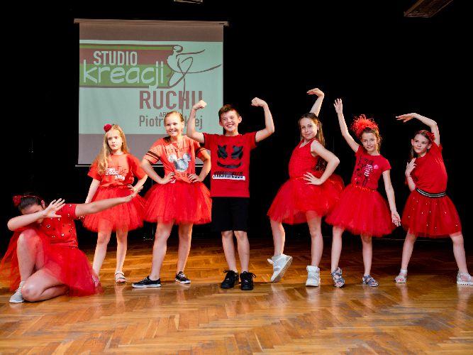 tance-dla-dzieci-kalisz