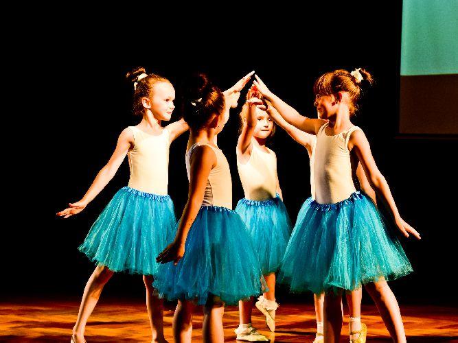 taniec-dla-dzieci