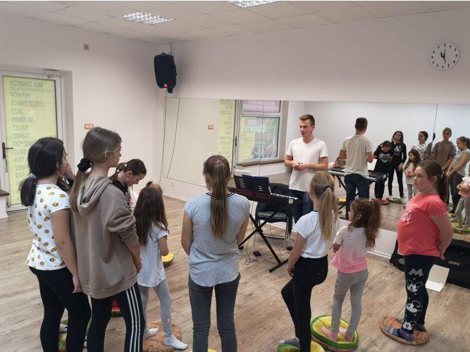 warsztaty-taneczne-dla-dzieci