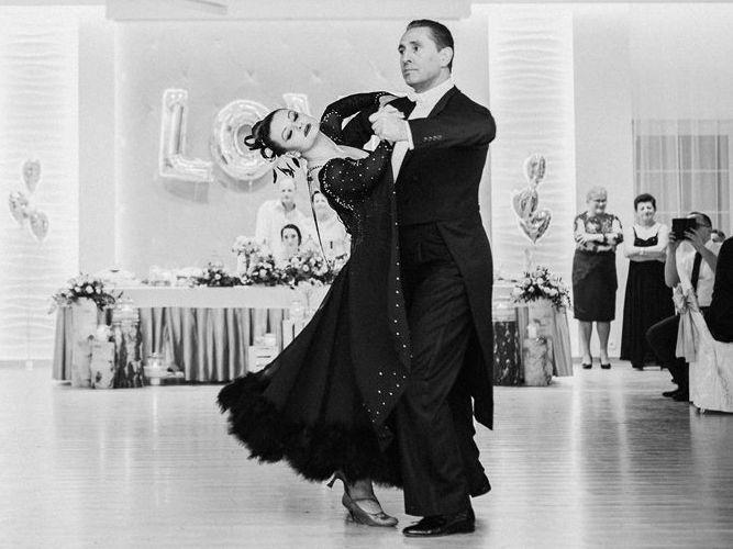 Szkoła tańca Studio Kreacji Ruchu Arlety Piotrowskiej