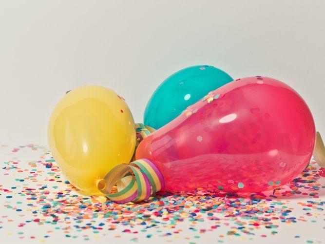 Wyjątkowa oprawa urodziny dla dzieci Kalisz