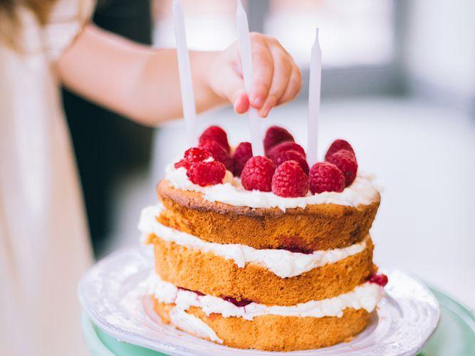 Urodziny dla dzieci Jarocin z cateringiem i oprawą artystyczną tylko w Studio Kreacji Ruchu Arlety Piotrowskie