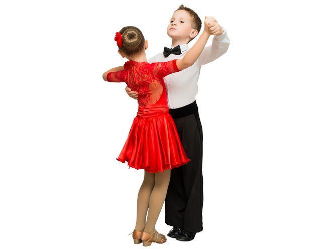 Zajęcia taneczne dla dzieci w Kaliskim Stiudio Kreacji Ruchu