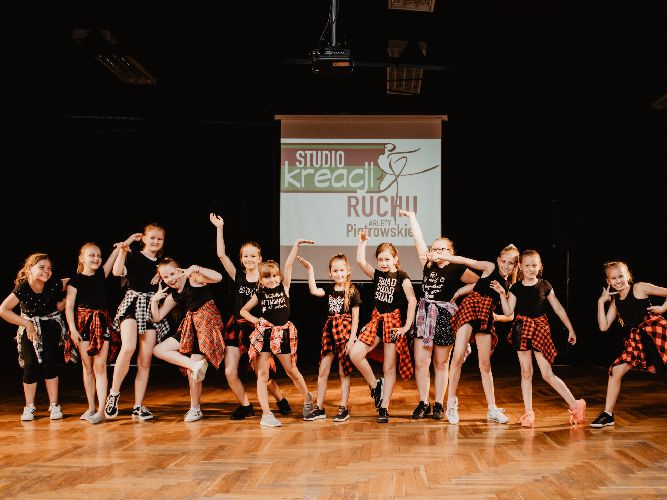 zajecia-taneczne-dzieci-kotlin