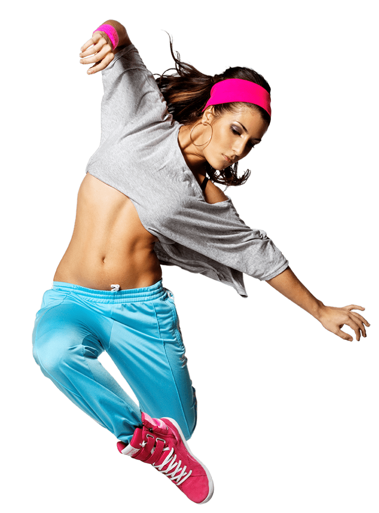 Nauka tańca w szkole tańca Studio Kreacji Ruchu Kaliszu | Jarocin