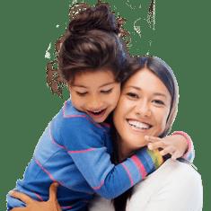 Zajęcia dla dzieci oraz mamy