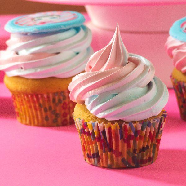 Catering - urodziny dla dzieci Kalisz