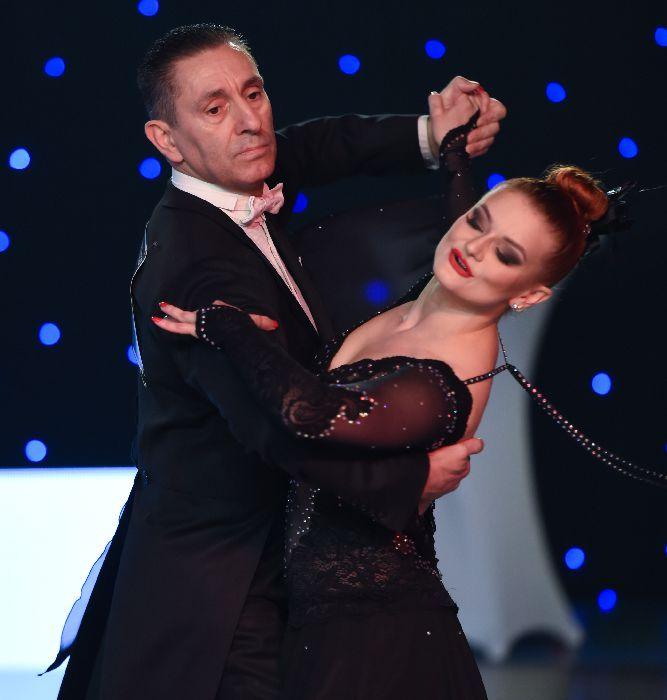 Kalisz - Jarocin najlepsza szkoła tańca